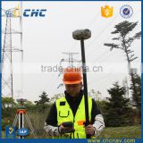 CHC X91+ reliable measuring instrument civil engineering equipment