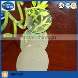 1mm,1.3mm round shape private label cosmetics mirrors from China                                                                         Quality Choice
