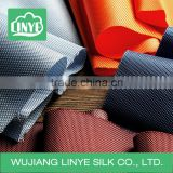 high quality PVC coated 1680D 100% polyester oxford fabric