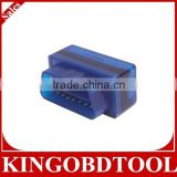 High performance professiona toyota ecu chip tuning tool TOYOTA ECU Self Lern Tool with best quality