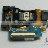 Repair Parts KES-450DAA Laser Lens For PS3 Slim