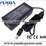 1 Year Warranty 8 Years Experienced Factory AC Adapter Power Supply 20V 3.25A 65W for Lenovo Laptop Adapter