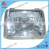 Motorcycle Led Turn Signal Light Led Lights For Motorcycle Turn Light China good Manufactory