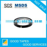 High Quality Mylar Foil Adhesive Insulation tape