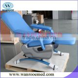 BXS104 Very Popular Hospital Manual Blood drawing Chair