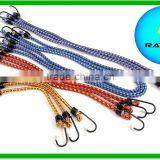 12pcs strong elastic bungee cord wholesales