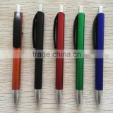 Promotional gift Ball Pen