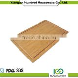 Buy wholesale from china wood cutting board