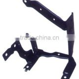 Excellent quality auto body parts,power oil pumping pot support for Ford Focus 6M51-3K738-AA