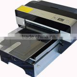 flatbed printer Anajet Printer/Dtg Printer/3D Flatbed Printer Pen