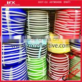 top quality reflective embroidery thread with best price