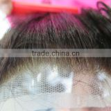 Wholesale 100% human hair stock toupee,all lace,lace fronts,scalloped poly fronts,injection unit.