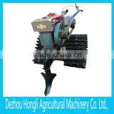 NEW 2015!!!!Shandong Agricultural Power Tool Matched Hand Tractor / Diesel Rotary Tiller / Hand Tractor with Best price!!!!