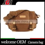 Accessories Camera Bag For Nikon D810 D5300 D5000 DSLR Camera Bag