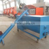 Lightweight foam concrete block/brick machine                                                                         Quality Choice