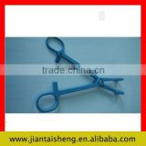 Wholesale Surgical instrument parts of medical forceps