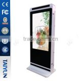 "42"" 1080P VGA TFT Module Touch Screen Advertising Player"