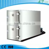 mortuary body cooler on sale - China quality mortuary body