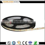 silicone rubber led strip , silicone coat led strip