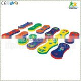 FS-07171 kids indoor soft play equipment