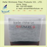 large disposable seat cover for car /train /airline