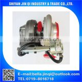 DCEC6bt Turbocharger Turbo Motor 6bt -hx35- Turbocharger Hx35 4025330-59, electric turbocharger