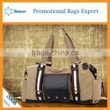 Model travel bags holdall bag travel bag