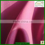 Woven fusible interlining,colour interlining for knitted fabric,lady's wear interlining