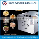 home use automatic small fish dryer/fish drying machine from china supplier                                                                                                         Supplier's Choice