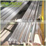 Alibaba suppliers good reputation factory price high quality welded seamless stainless 316l steel pipe