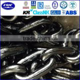 anchor chain xichang galvanized finish ship used manufacture buoy chain
