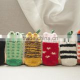christmas sock for baby gift socks wool socks