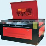 Good CO2 Laser Stamp Engraving Machine/Rubber Stamp Making Machine With The Best Price TJ 2010