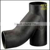 Elbow Type and flexibility Connection elbow pipe fittings