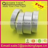 Top quality esd double sided tape