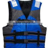 Solas fashionable marine sports lifejacket with price