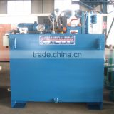 New Type Hydraulic Lubricating Unit for Test Bench for Bearing