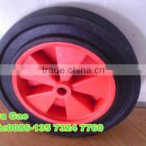 12 inch solid rubber tires for trailers