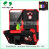 Top quality heavy duty TPU PC case for coolpad mobile phone case