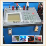 Resistivity Meter Survey Equipment of Underground Water Detector