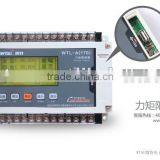 Industrial used load moment limiter for crawler cranes mobile crabes WTL-A170