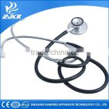 Shaoxing supplier Faithful pet hospital Veterinary Stethoscope