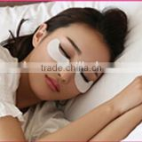 20pairs(40pcs) skin whitening anti-wrinkle Eye pad,collagen eye gel patch,Spa Eye Mask,crystal whitening eye patch