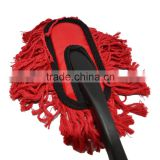 Microfiber Soft Car Duster Cleaning Auto Car Brush Dirt Cleaning Tool