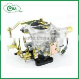 Brand New 21100-13420 fit TOYOTA Engine 5K Low Price Engine Carburetor Assy Engine Vaporizer