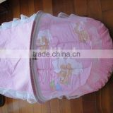baby bed mosquito net safety room BC1089A