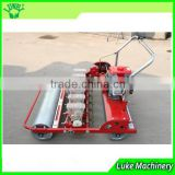susie's factory produced grass seeds planting machine rolling type
