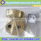 ZX auto Car rubber part bamping hanger lifting lug