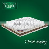 hot sale used mattress tape edge machine