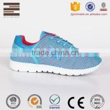 Comfortable Breathable Sports Canvas Shoes Brand